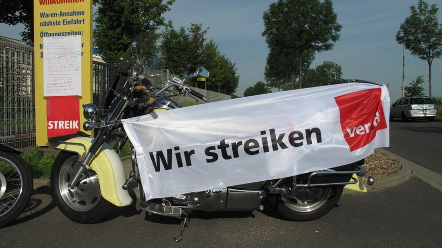 Selgros Erfurt