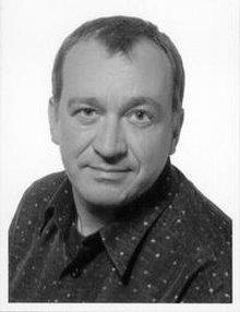 Peter Renneberg